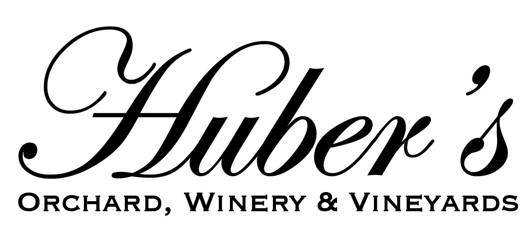 Huber's Winery
